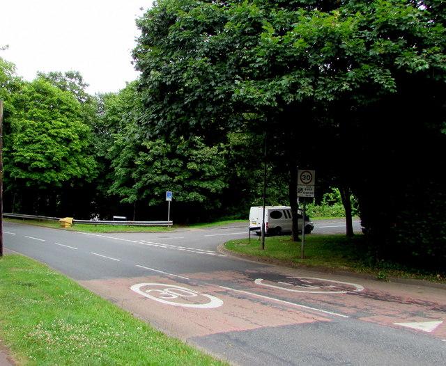 From 20 to 30, Pillmawr Road, Malpas, Newport