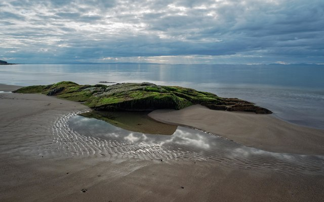 Covesea Beach