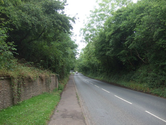 Tagwell Road, Droitwich Spa