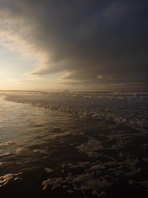 Coastal East Lothian : 70% Cocoa