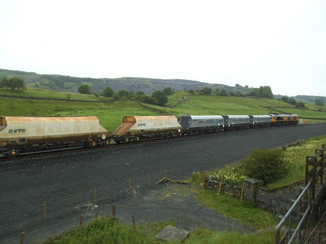 Arcow siding (2)