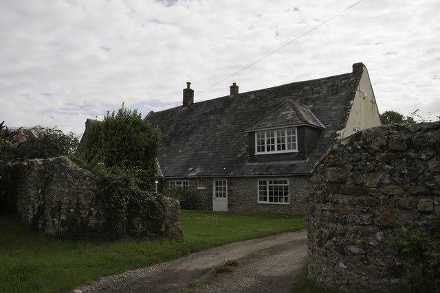Beerlands Farm