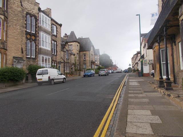 Balmoral Terrace - Glenside