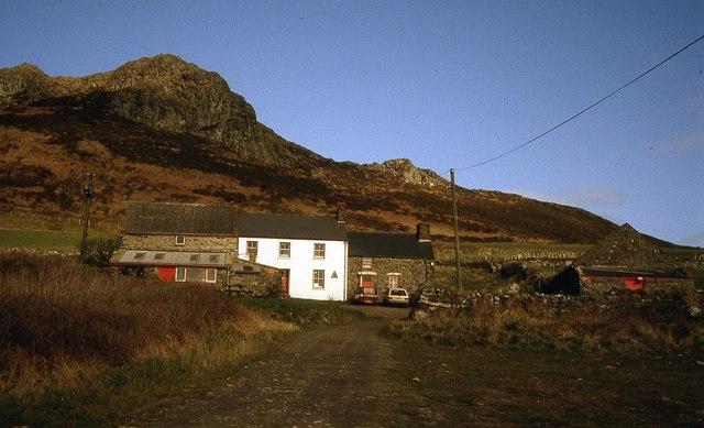 St David's Youth Hostel