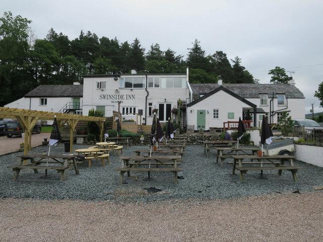 The Swinside Inn