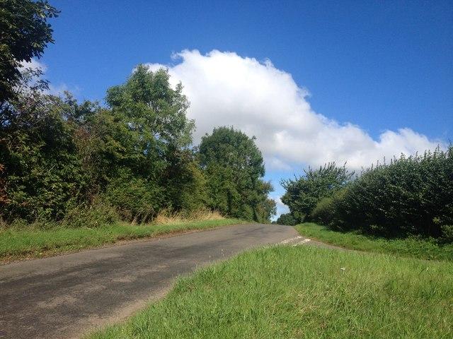 Towards Orton