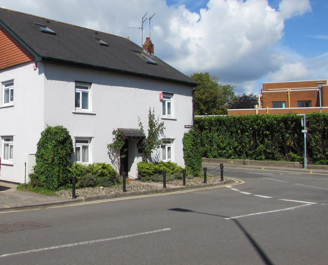 Heol Don Cottage, Whitchurch, Cardiff