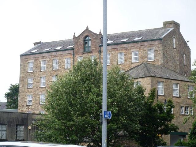 Moor Lane Mills [2]