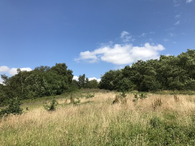 Bateswood Country Park