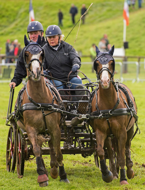The Lowther Show - 12 August 2017 (11)
