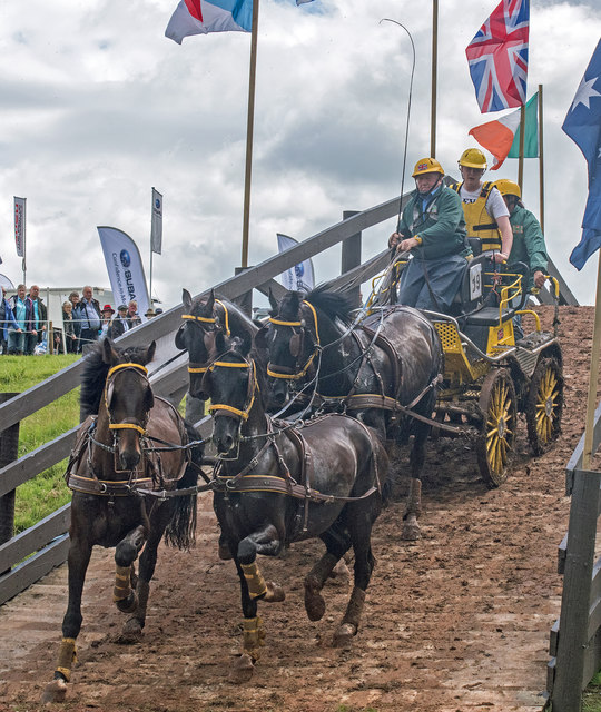 The Lowther Show - 12 August 2017 (19)