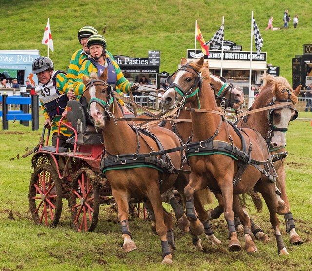 The Lowther Show - 12 August 2017 (27)