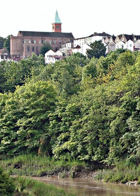 Knowle, Bristol