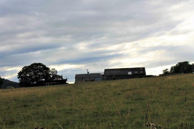 Tilliboy Farm