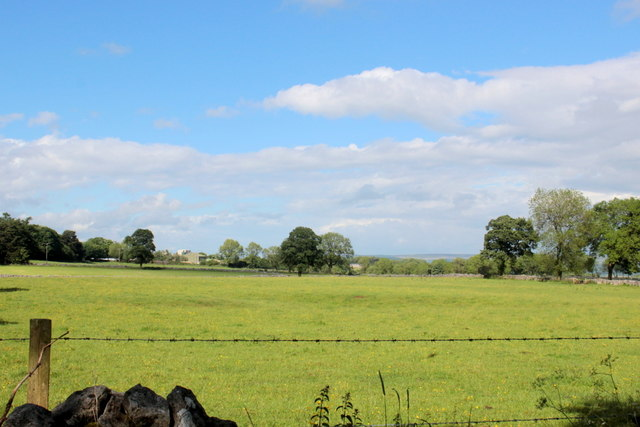 Longrake Farm