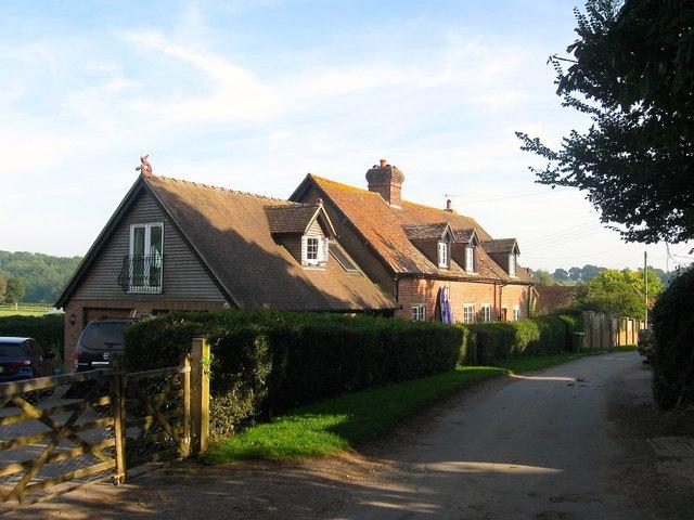 147-148, Selden Lane