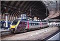 SE5951 : 221125 in York station - September 2017 by The Carlisle Kid