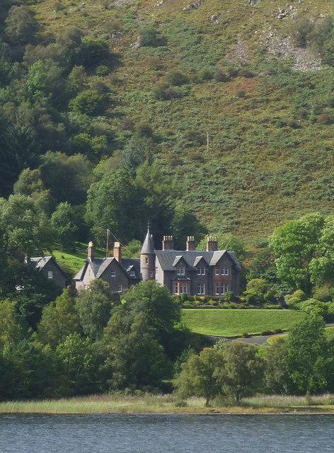 Rodono House