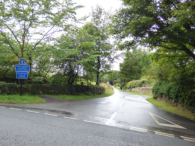 Skelton Lane, Marske