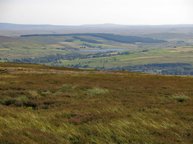 Raven Hills