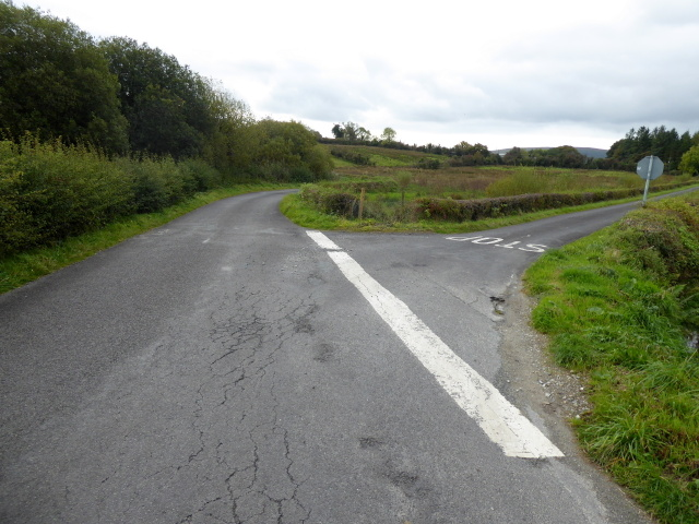 Willmount Road