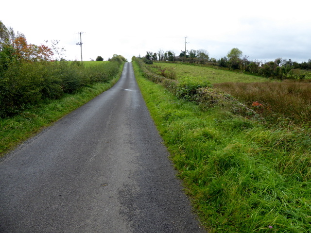 Willmount Road, Drumquin