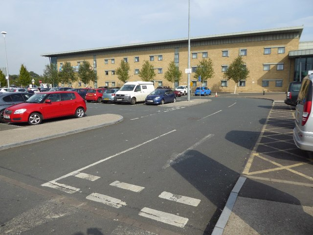 Days Inn, Wetherby Services