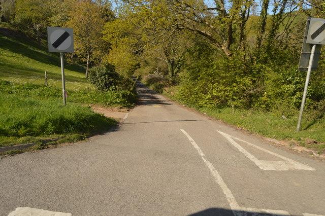 Kilna Lane