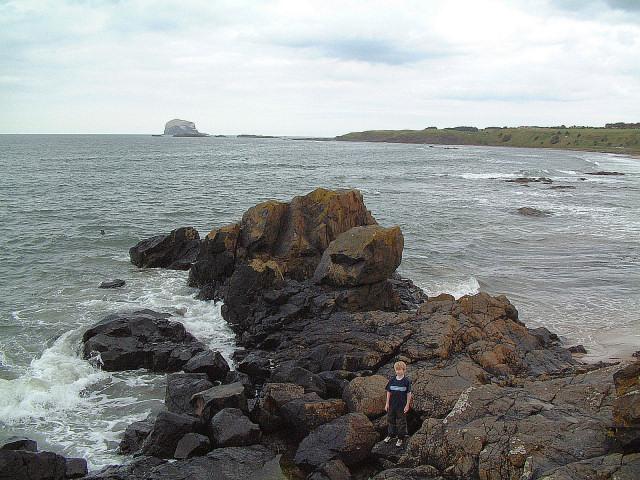 Milsey Bay