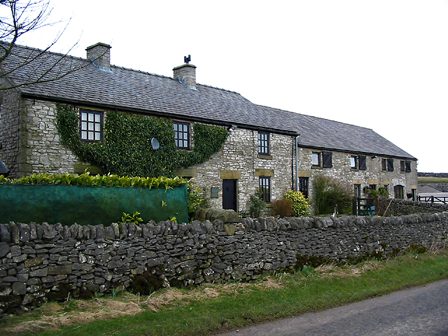 Forest Lane Farm