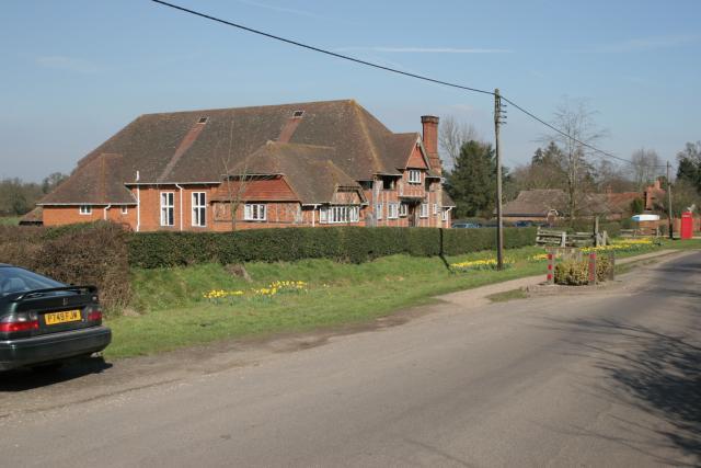 Rotherwick