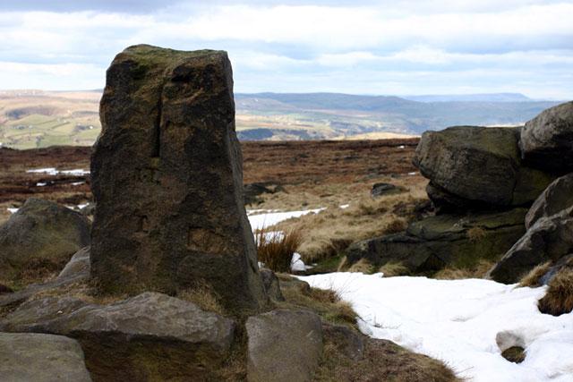 The Aiggin Stone