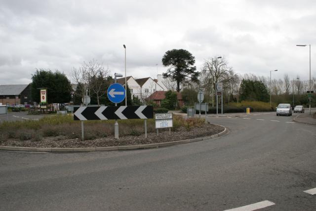 Rafborough