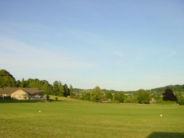 Painswick Rugby Club