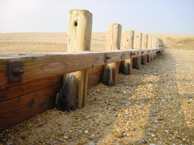 Broomhill sands