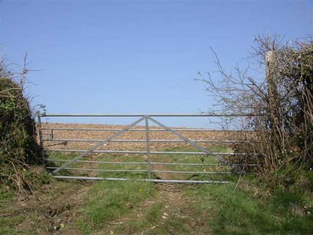 Lanherriot Farm