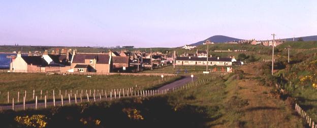Porttannachy