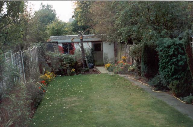 135 Bleinham Cr. Leigh-on-Sea