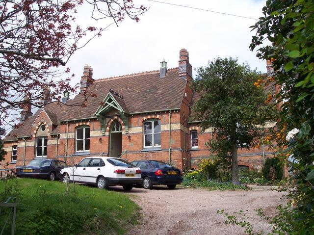The Rural Hospital