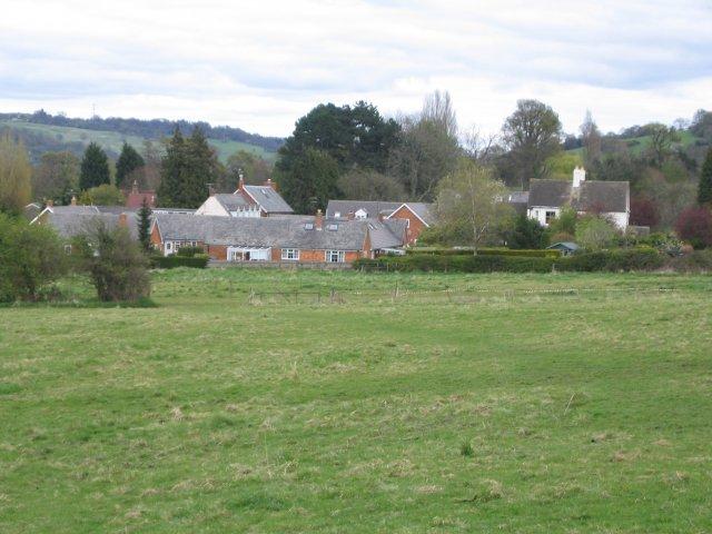 Southfield Manor