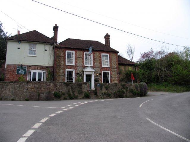 Sutton Junction