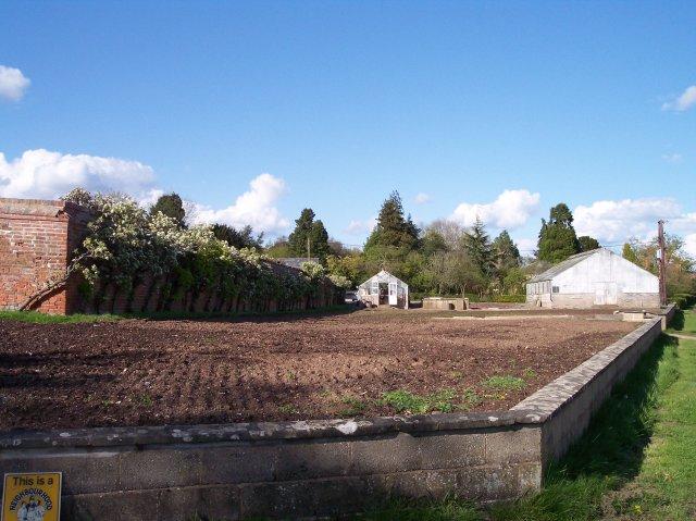 Bromesberrow Nurseries