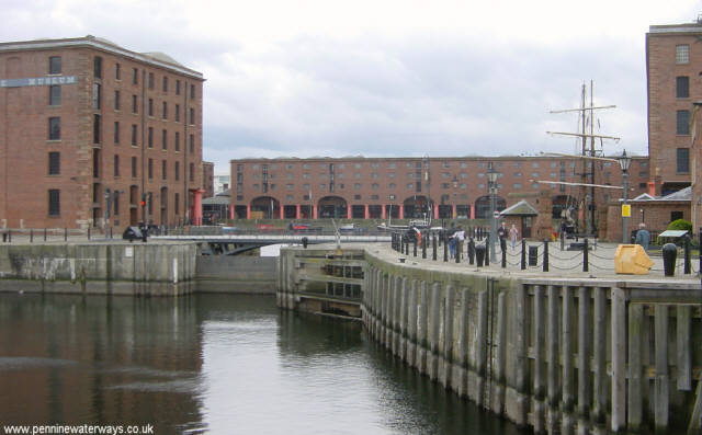 Top Liverpool Restaurants