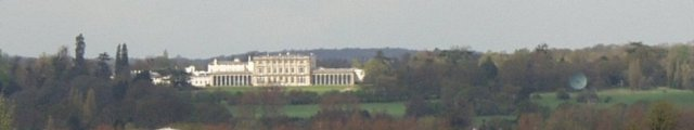 Caversham Park