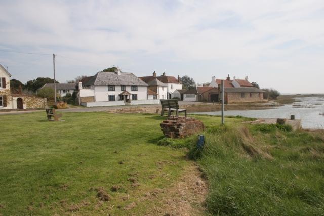 Sidlesham