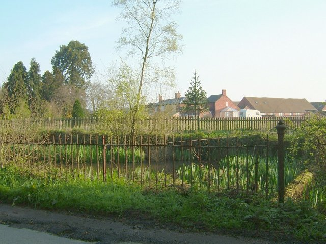 Hazles Farm