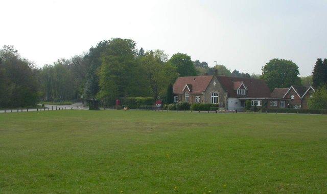 Frensham