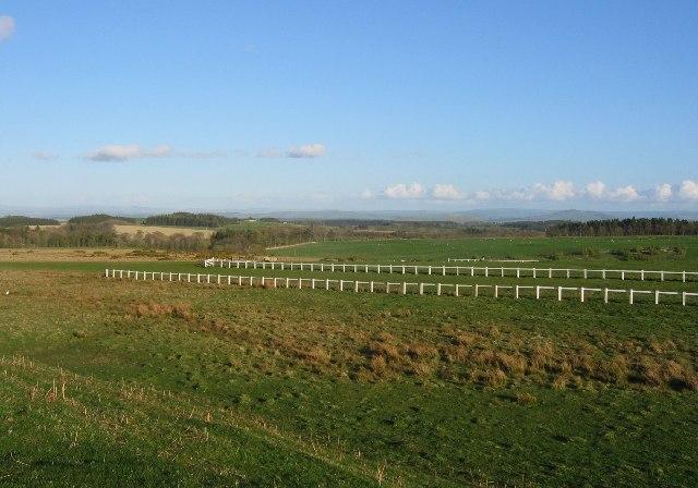 Selkirk Common