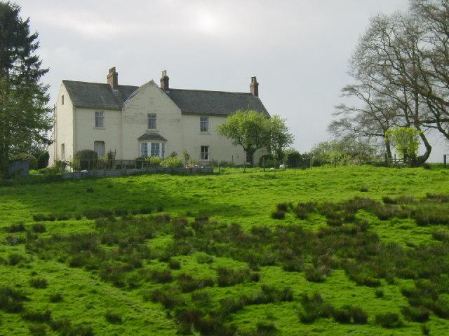 Millees Farm