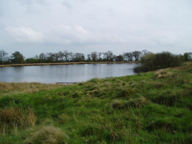 Boyne Water